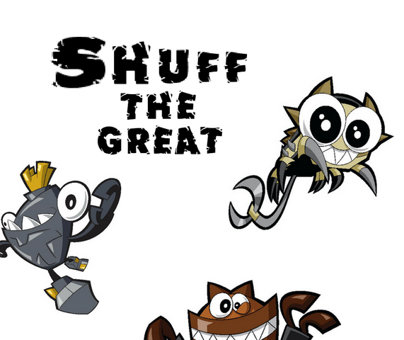 File:Shuff The Great.png