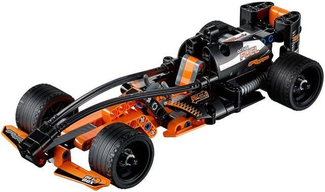 File:Black Champion Racer.jpg