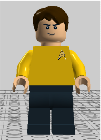 File:CaptainKirk.PNG