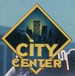 City Center-Logo