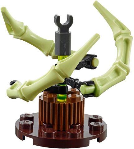 File:Lego Ninjago Chain Cycle Ambush 6.jpg