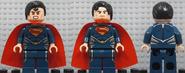 Movie Superman