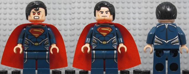 File:Movie Superman.png