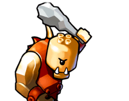 File:Wizard Character 1.png