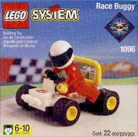 File:1096 Race Buggy.jpg