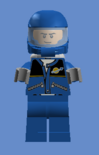 Blue Security Agent