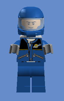 File:Blue Security Agent.png