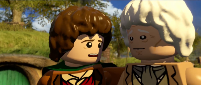 File:Frodo and bilbo.png