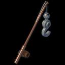 File:Icon fishingrod nxg.png