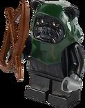 Lego Tokat