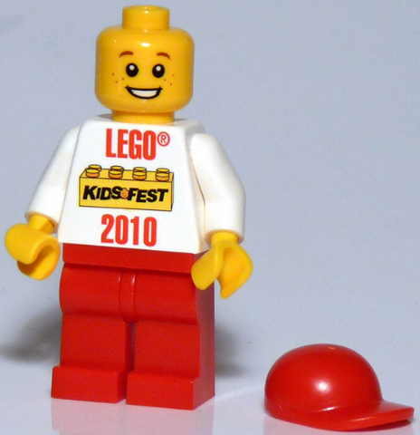 File:Kids fest minifigure.png