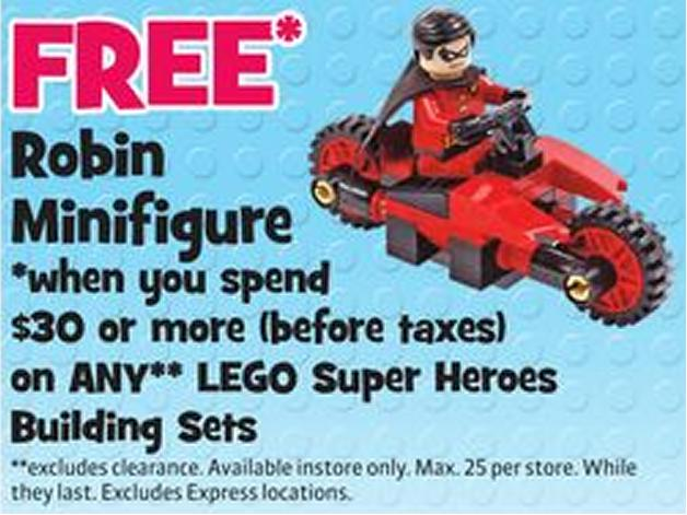 File:Lego robin cycle.jpg