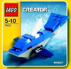 File:Legocrea.shark(S).JPG