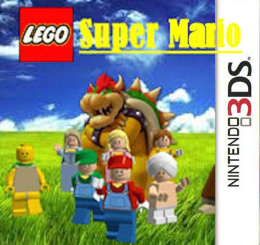 File:Mario3DS.jpg
