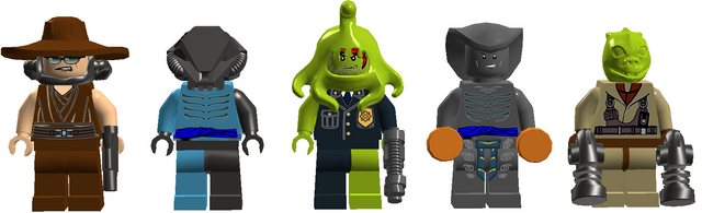File:5 of the Bounty Hunters.png