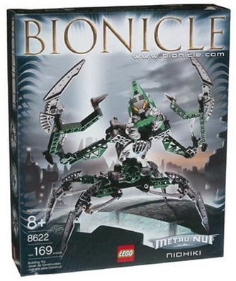 File:BIONICLE97.png