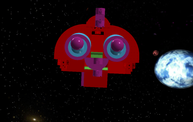 File:CP's creation.png