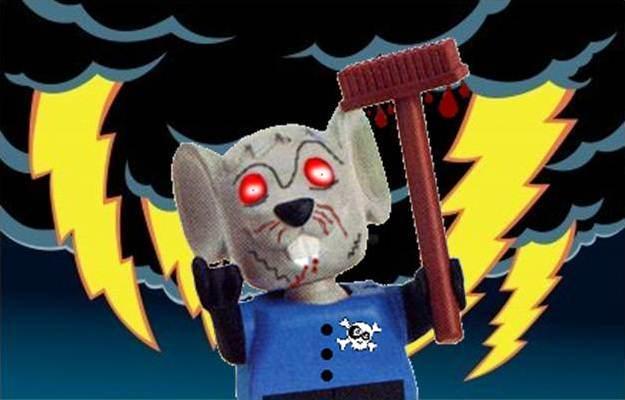 File:Evil Eddie.jpg
