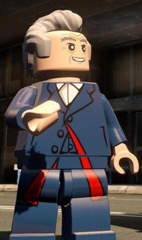 File:Lego-doctor.jpg