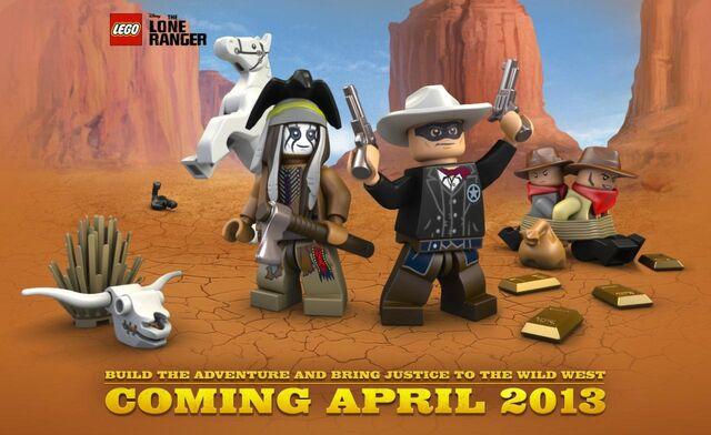 File:Lego-lone-ranger.jpg