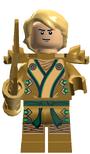 Lloyd (Ultimate Spinjitzu Master)