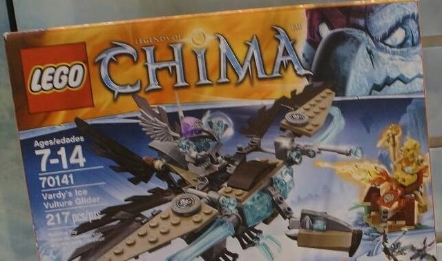File:Toy-Fair-2014-LEGO-Chima-027.jpg