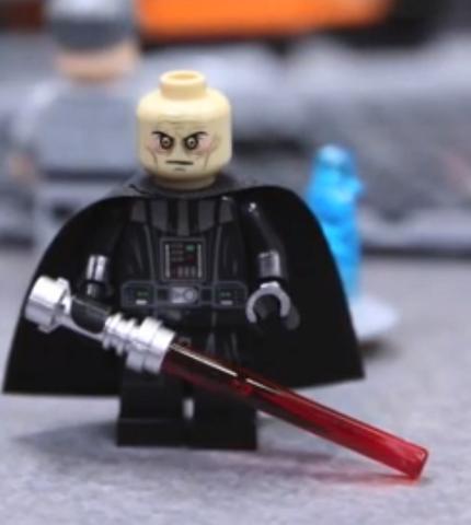 File:Vader 2014.png
