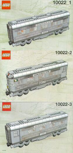 10022