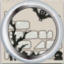 File:Badge-2696-3.png