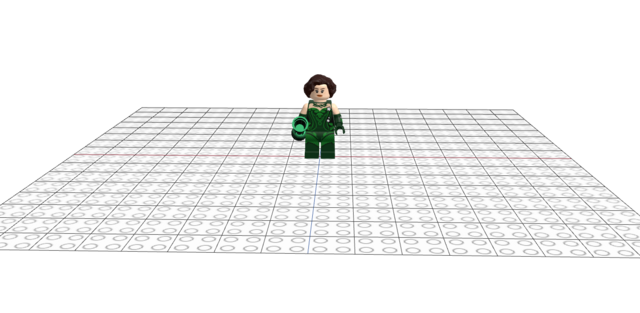 File:Journey through time Alexa (party) minifig.png