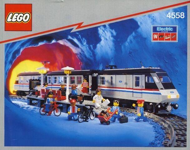File:Metroliner.jpg