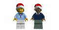 Thumbnail for version as of 22:50, December 3, 2013