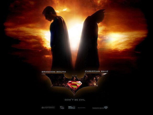 File:Superman batman-Wallpaper1.jpg