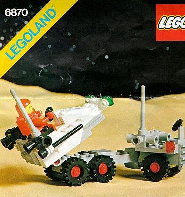 File:6870 Space Probe Launcher.jpg