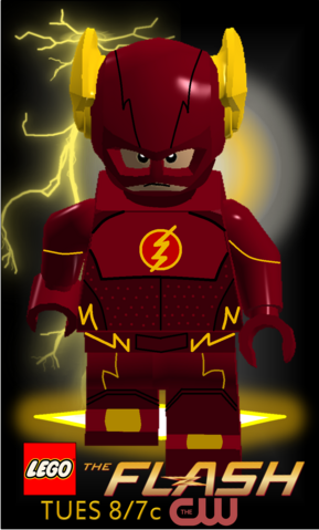 File:Lego Flash Poster.png