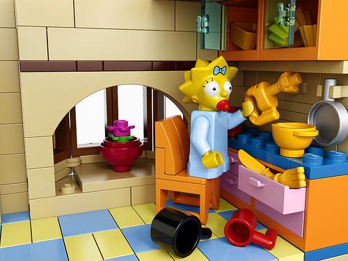 File:Maggie in the kitchen.jpg