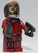 File:Star Lord 3.jpg
