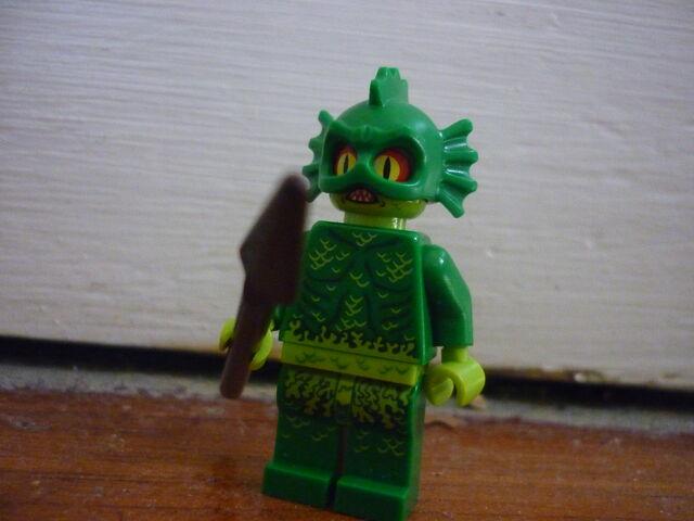File:CzechSwampy4.JPG
