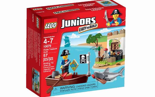 File:Juniorpirates.jpg