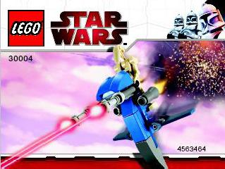 File:Lego Battle Droid on Stap.jpg