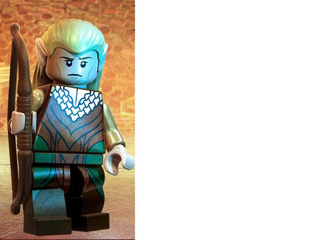 File:Legolas Greenleaf.png