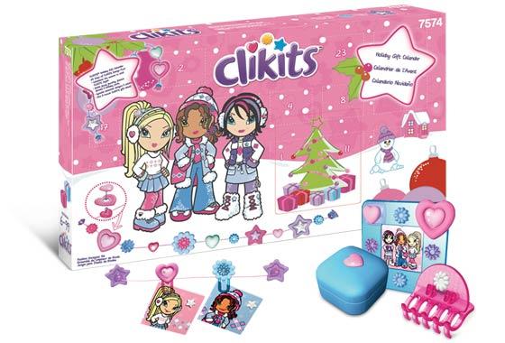 File:7574 Holiday Gift Calendar.jpg
