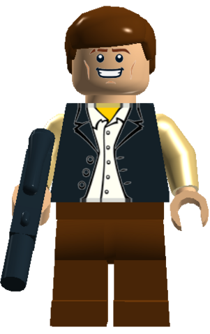 File:Han SoloHC.png