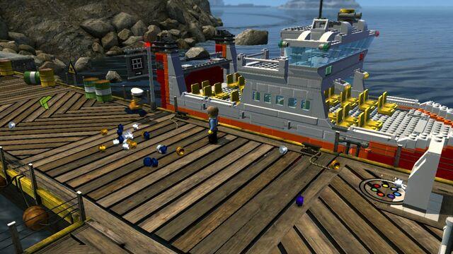 File:Lego City U 16.jpg