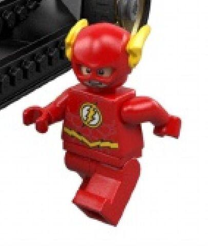 File:The flash minifigure.jpg