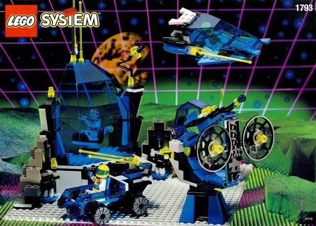File:1793 Space Station Zenon.jpg