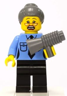 File:Ma Cop.jpg
