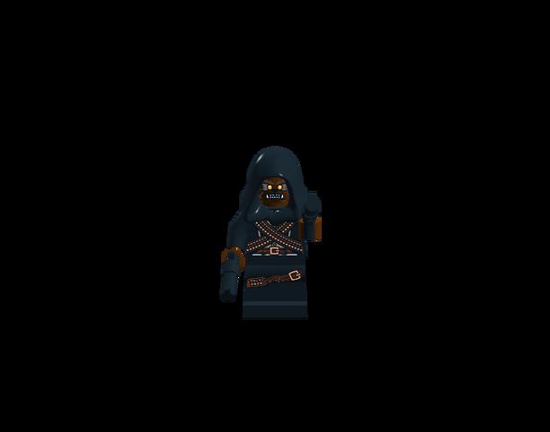 File:NightWolf Minifigure.png