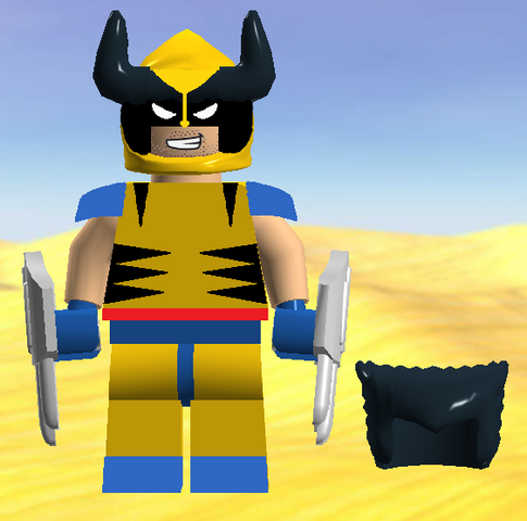 File:RaceLord LDD Wolverine Beta 4.png