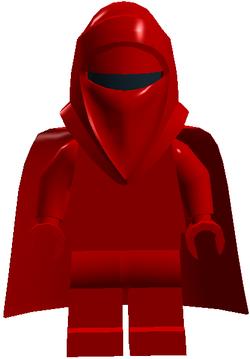 Royal Republic Guard